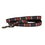 View Image 1 of Pendleton Acadia National Park Hiker Dog Leash