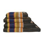View Image 2 of Pendleton Badlands National Park Dog Bed - Olive