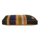 View Image 1 of Pendleton Badlands National Park Dog Bed - Olive