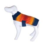 View Image 2 of Pendleton Grand Canyon National Park Dog Coat - Navy Blue
