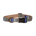View Image 1 of Pendleton Rocky Mountain National Park Hiker Dog Collar