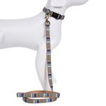 View Image 3 of Pendleton Rocky Mountain National Park Hiker Dog Collar