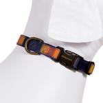 View Image 2 of Pendleton Grand Canyon National Park Hiker Dog Collar
