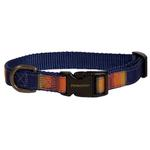 View Image 1 of Pendleton Grand Canyon National Park Hiker Dog Collar