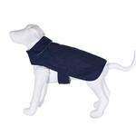 View Image 3 of Pendleton Yosemite National Park Dog Coat - Blue