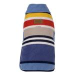 View Image 1 of Pendleton Yosemite National Park Dog Coat - Blue