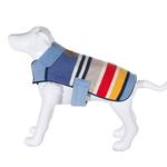 View Image 2 of Pendleton Yosemite National Park Dog Coat - Blue