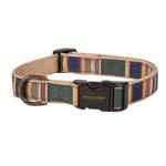 View Image 1 of Pendleton Badlands National Park Hiker Dog Collar