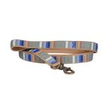 View Image 1 of Pendleton Rocky Mountain National Park Hiker Dog Leash