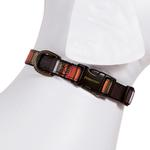 View Image 2 of Pendleton Acadia National Park Hiker Dog Collar