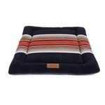 View Image 2 of Pendleton® Pet Acadia National Park Comfort Cushions Dog Bed Mat