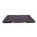 View Image 4 of Pendleton® Pet Acadia National Park Comfort Cushions Dog Bed Mat