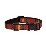 View Image 1 of Pendleton Ranier National Park Hiker Dog Collar