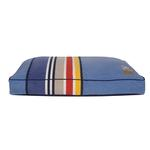 View Image 1 of Pendleton Yosemite National Park Dog Bed - Sky Blue