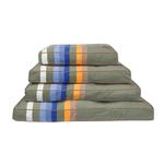 View Image 2 of Pendleton Rocky Mountain National Park Dog Bed - Sage