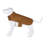 View Image 3 of Pendleton Rocky Mountain National Park Dog Coat - Sage
