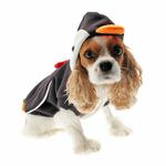 View Image 1 of Penguin Dog Costume