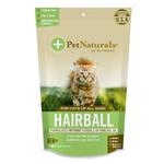 View Image 1 of Pet Naturals Hairball Cat Supplement