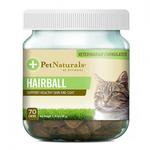 View Image 3 of Pet Naturals Hairball Cat Supplement