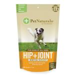 View Image 1 of Pet Naturals Hip & Joint Support for Dogs