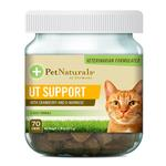View Image 2 of Pet Naturals Urinary Tract Support for Cats