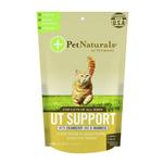View Image 1 of Pet Naturals Urinary Tract Support for Cats