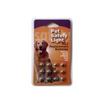 View Image 1 of Pet Blinkers Safety Light Replacement Batteries 12pk