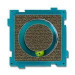 View Image 1 of Petstages Puzzle Cat Play Station - Ball Chaser