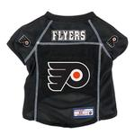 View Image 1 of Philadelphia Flyers Dog Jersey