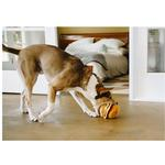 View Image 4 of P.L.A.Y. American Classic Dog Toy - Barky Burger