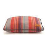 View Image 2 of P.L.A.Y. Horizon Pillow Bed - Desert