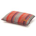 View Image 1 of P.L.A.Y. Horizon Pillow Bed - Desert