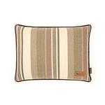 View Image 2 of P.L.A.Y. Horizon Pillow Dog Bed - Seacoast