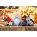 View Image 2 of P.L.A.Y. Willow's Mythical Dog Toy Collection - 5 Piece Set