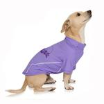 View Image 2 of Playa Pup Eco Friendly Sun Protection Dog Shirt - Amnesia