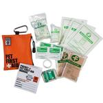 View Image 3 of Pocket Pet First Aid Kit by Canine Friendly