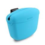 View Image 1 of Pooch Pouch by Popware - Blue