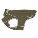View Image 1 of Precision Fit Dog Parka - Bark