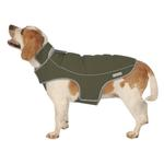 View Image 4 of Precision Fit Dog Parka - Bark