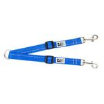 View Image 1 of Primary Adjustable Dog Coupler - Royal Blue