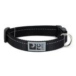 View Image 1 of Primary Clip Dog Collar - Black