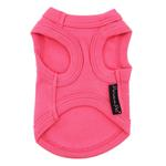 View Image 2 of Princess Dog Tank by Parisian Pet