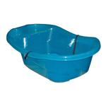 View Image 1 of Pup Tub - Ocean Blue
