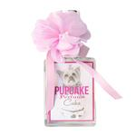 View Image 1 of Pupcake Perfume for Dogs by The Dog Squad - Cake