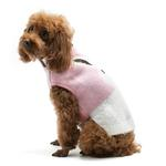 View Image 6 of PuppyPAWer Bunny Dog Sweater