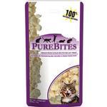 View Image 1 of PureBites Cat Treats - Whitefish