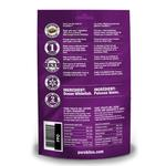 View Image 2 of PureBites Cat Treats - Whitefish
