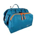 View Image 1 of Quest Day Pack Dog Backpack by RC Pet - Heather Teal