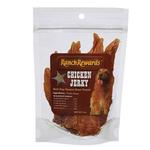 View Image 1 of Ranch Rewards Chicken Jerky