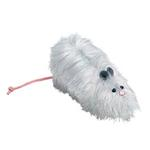 View Image 2 of Rat-A-Cat-Cat Toy